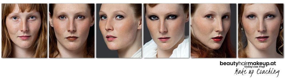 Makeup-Visagistin-Wien-Schminkberatung