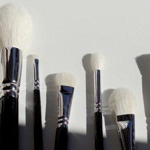 Schminkpinsel Make-up Tools