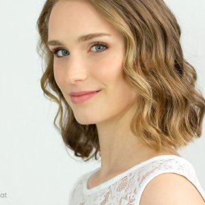 Braut Make-up selber machen