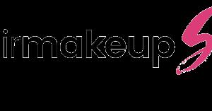 Make up Artist Wien