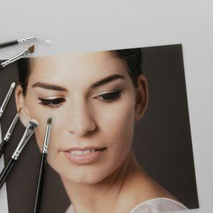 Beautyblog Make up Blog Wien