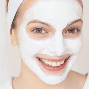 Alles über Make up, Hairstyling und Schönheit. Der Beauty Hair Make up Blog.