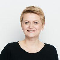 Andrea-Zeilinger-Makeup-Artist-Wien